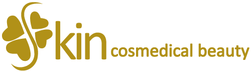 Skin Cosmedical Beauty